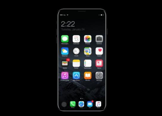 iphone-8-ios-11-oled-dark-mode