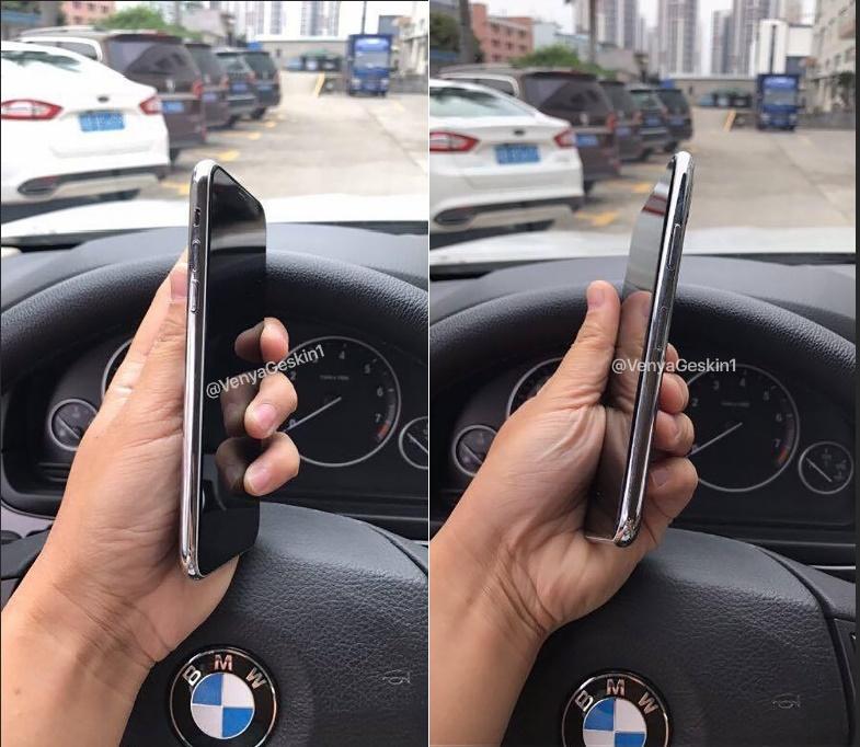 iphone8c