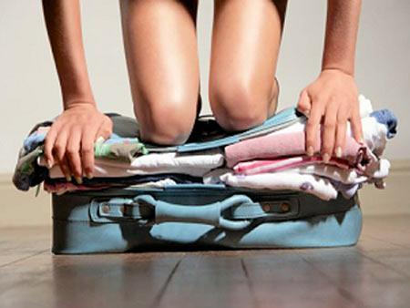 maleta450