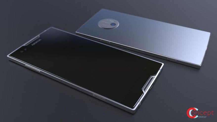Nokia-9-render-Concept-Creator-1