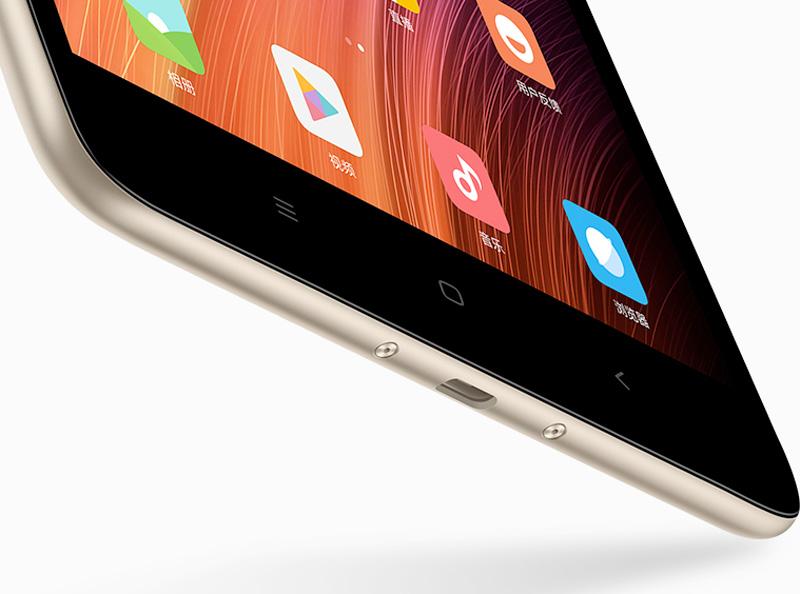Xiaomi-MI-Pad-3-4 (1)