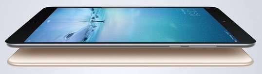 Xiaomi-Mi-Pad-3.jpg