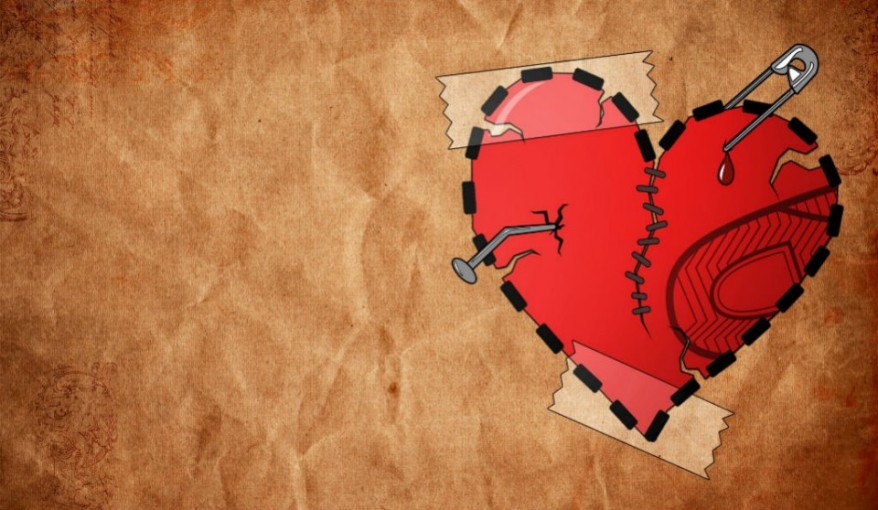 3d-heart-broken-digital-960x623