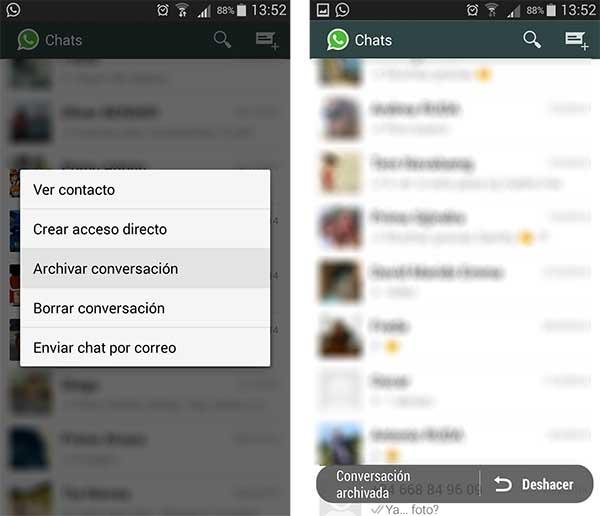 content_whatsapp-archivar-chats-02