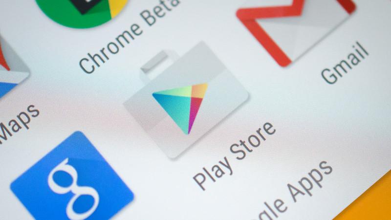 Google-Play-Store-2