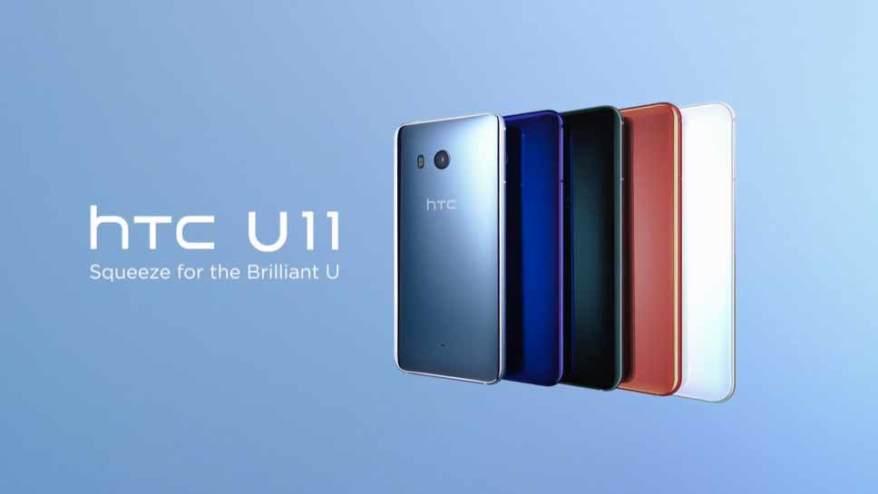 HTC-U-11-2-2
