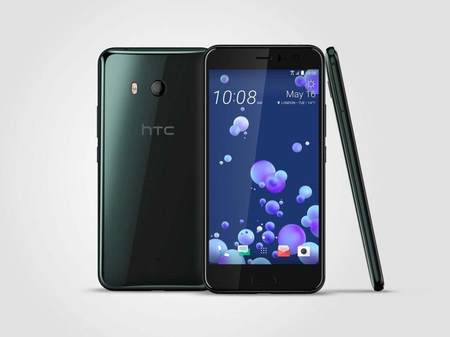 HTC-U11-black-1