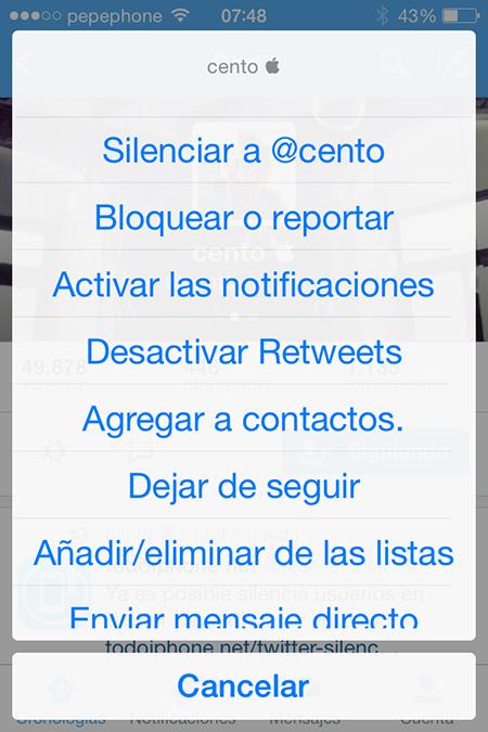 Silenciar-Contactos-Twitter-1.jpg
